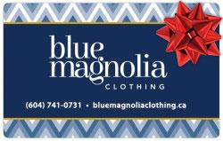 Blue-Magnolia-Gift-Card