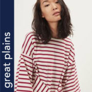 Great Plains Clothing