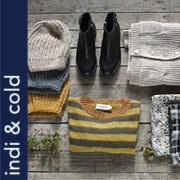 Indi & Cold Collection
