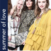Summer Of Love Collection