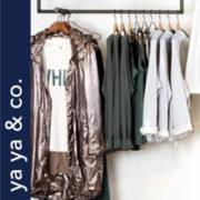 Ya Ya & Co. Collection