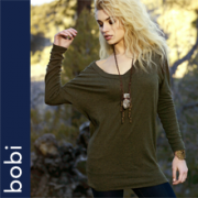 Bobi Clothing